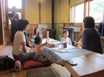 箸作り.JPG
